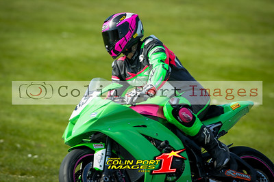 Rd1 Thundersport GB Brands Hatch 2019