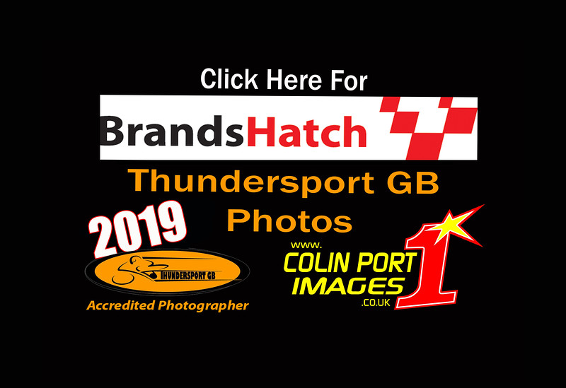 TSGB Race Web Header