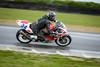 Rd2 Thundersport GB Snetterton 2019