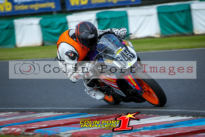 Thundersport GB Rd4 June 2019