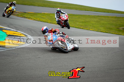 Rd6 Thundersport GB Anglesey 2019