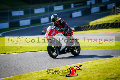 Rd7 Thundersport GB Cadwell Park 2019