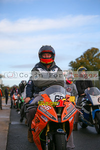Thundersport GB Rd8 Oulton Park 2019