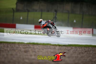Rd1 Thundersport GB Donington Park 2020