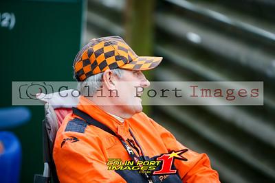 Rd3 Thundersport GB Mallory Park 2021