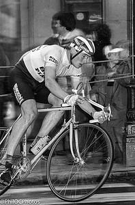 TI Raleigh GP 1984 https://ko-fi.com/philocphotos
