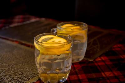 054 Lhasa lemon + ginger © Bickerstaff