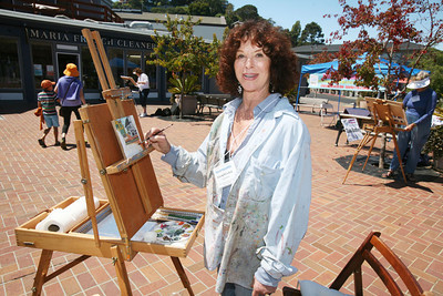 IMG_0205 ART FEST