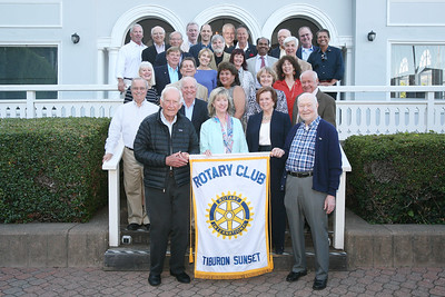 ROTARY GROUP 6-29-2017 copy