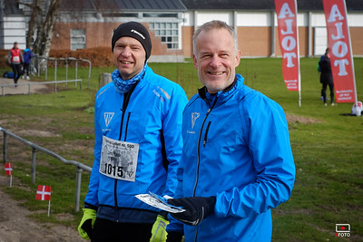 Taastrup løb #500- 12marts2017 -DSCF9375