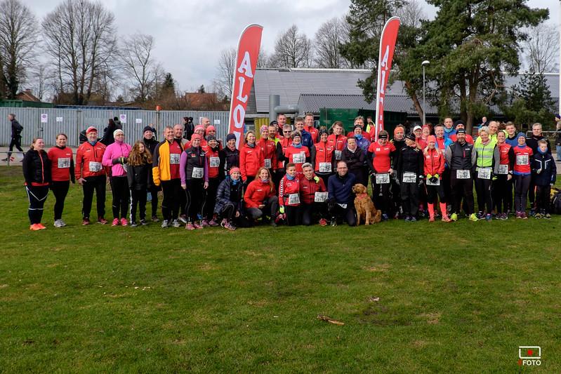 Taastrup løb #500- 12marts2017 -DSCF9401