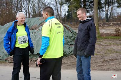 Taastrup løb #500- 12marts2017 -DSCF9361