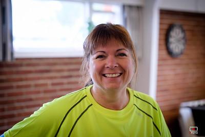 Taastrup løb #500- 12marts2017 -DSCF9328