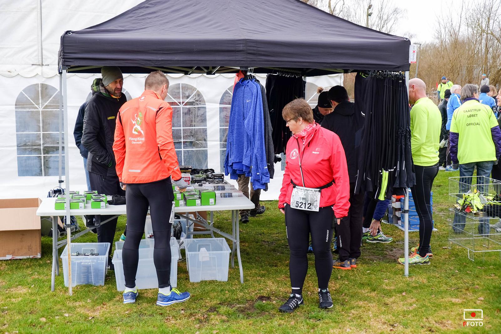 Taastrup løb #500- 12marts2017 -DSCF9403