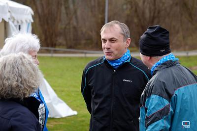 Taastrup løb #500- 12marts2017 -DSCF9398