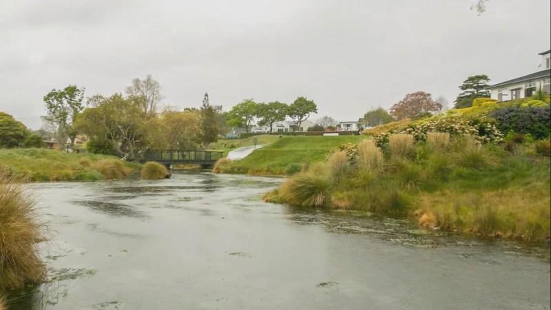 20161030 NZ 2016 Amateur Champs Timelapse a