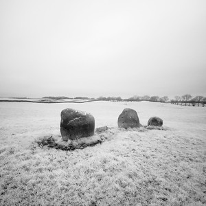 Torhouse Stones, Galloway, Scotland. 2015