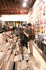 "||(323)600-5050 |||(323)600-5050 |||(323)600-5050 | TIMEWARP MUSIC | 12257 Venice Blvd Los Angeles CA 90066 | (323) 600-5050 |  <a href=""http://www.timewarpmusic.com"">http://www.timewarpmusic.com</a>.  Photos by VENICE PAPARAZZI.   <a href=""http://www.venicepaparazzi.com"">http://www.venicepaparazzi.com</a>"