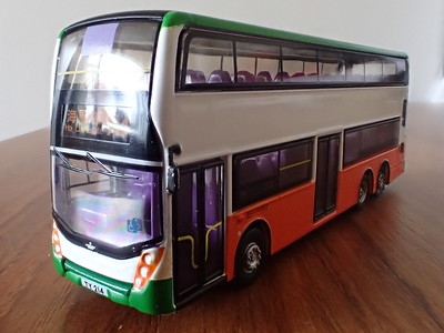 L02 NWFB ADL E500 MMC no fleet names