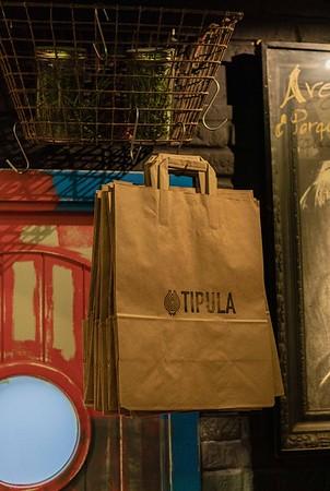 TIPULA_Solo un instante Photography-041