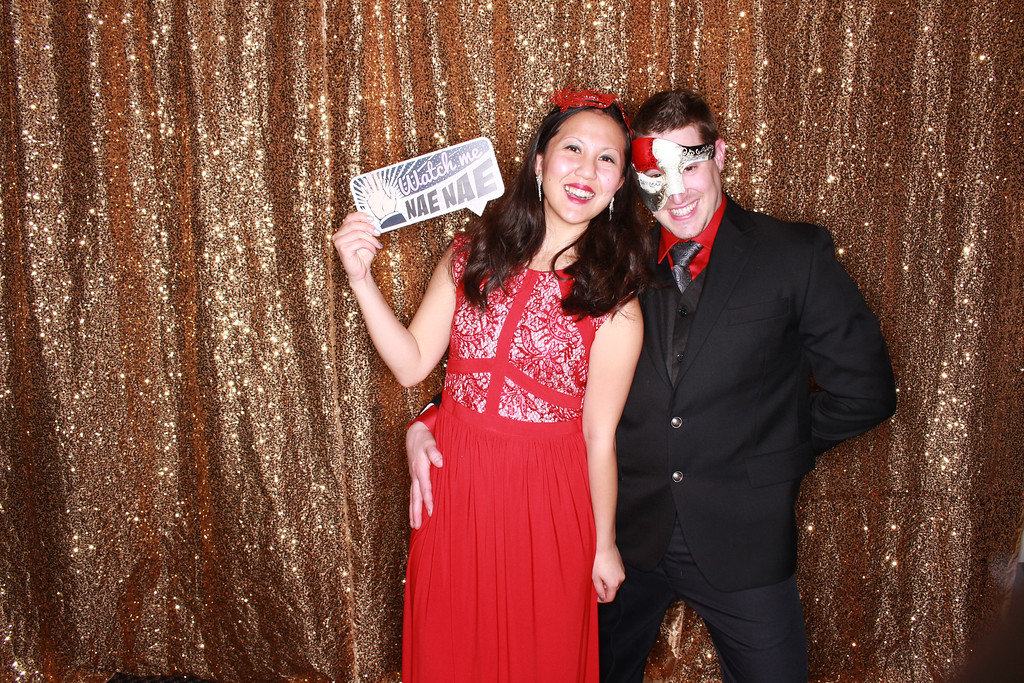 TIYLO-PHOTOBOOTH-177