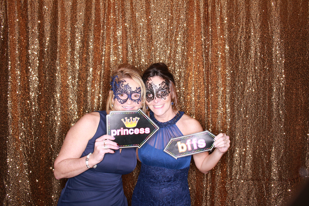TIYLO-PHOTOBOOTH-054