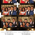 TJ Campus Prom