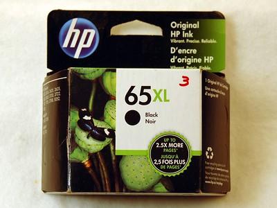 HP-3 INK