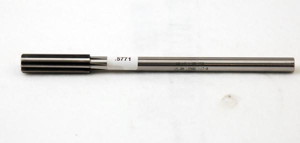 ITEM-14