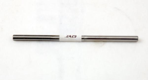 ITEM-C-3-10-2-27