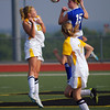 TJ Jaguars Soccer Fall 2011 : 24 galleries with 1644 photos