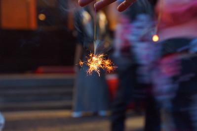 Tokyo_sparkler_fireworks_7_djp