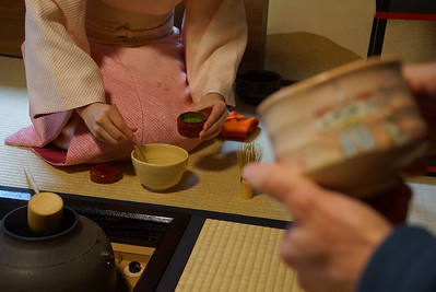 Kyoto_Koto_tea_ceremony_20_djp