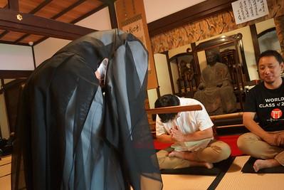 Kyoto_Zen_meditation_4_djp