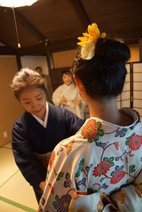 Kyoto_kimono_4_djp