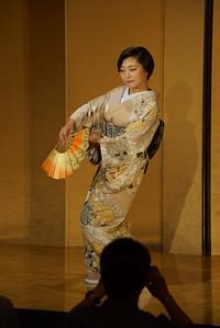 Tokyo_HP_maiko-geisha_21_djp