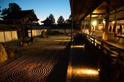 Kyoto_Tofukuji_setting_94_djp