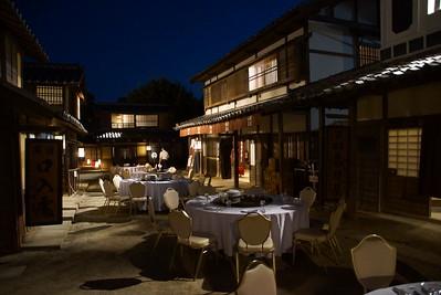 Kyoto_Eigamura_5_djp