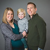 Partenheimer Family Session
