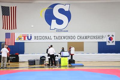 2015 ATU Regional