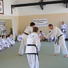 PortlandPromotionTest-June2014-DennisFaye-1stDan-Sparring