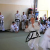 PortlandPromotionTest-June2014-MV1-2ndDan-Sparring