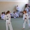 PortlandPromotionTest-June2014-HeatherGow-1stDan-Sparring