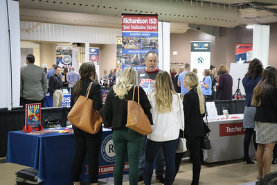 2019_EducationCareerFair-22