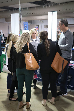 2019_EducationCareerFair-54