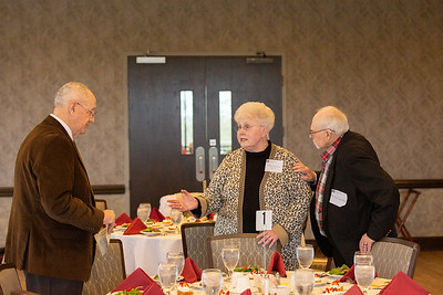 2020 TLAC Retired Faculty Lunch_0013