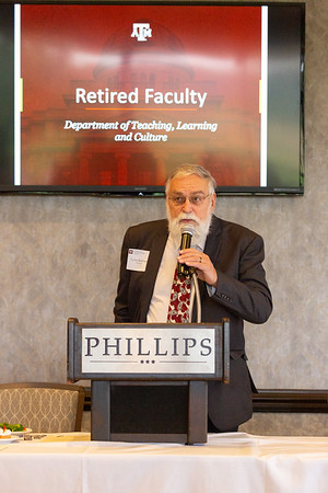 2020 TLAC Retired Faculty Lunch_0029
