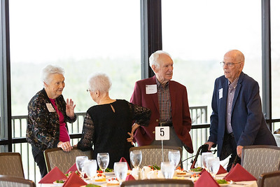 2020 TLAC Retired Faculty Lunch_0008