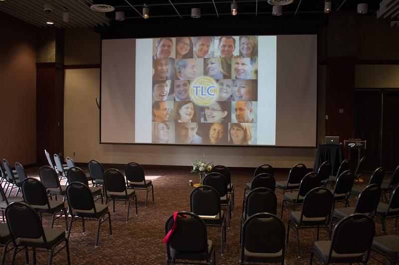 TLC June 2015