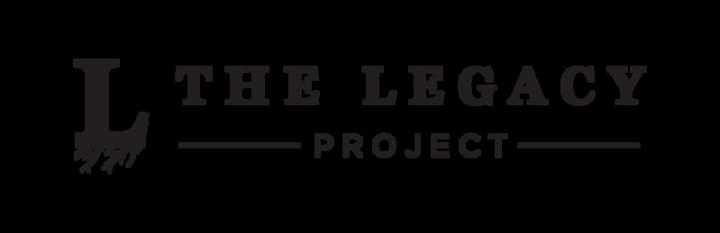 TLP_Logos